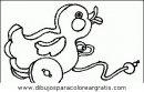 animales/pajaros/uccelli_090.JPG