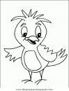 animales/pajaros/uccelli_128.JPG
