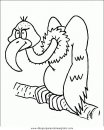 animales/pajaros/uccelli_170.JPG