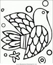 animales/pajaros/uccelli_181.JPG