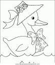 animales/pajaros/uccelli_182.JPG