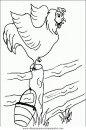 animales/pajaros/uccelli_184.JPG