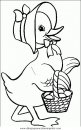 animales/pajaros/uccelli_188.JPG