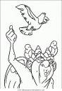 animales/pajaros/uccelli_189.JPG