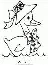 animales/pajaros/uccelli_192.JPG