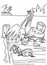 animales/pajaros/uccelli_250.JPG