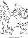animales/pajaros/uccelli_251.JPG