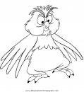 animales/pajaros/uccelli_256.JPG