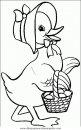 animales/patos/patos_20.JPG