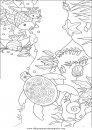 animales/peces/peces_025.JPG