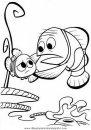 animales/peces/peces_069.JPG