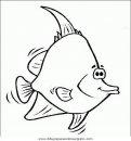 animales/peces/peces_080.JPG