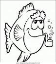 animales/peces/peces_082.JPG