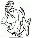 animales/peces/peces_083.JPG