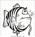 animales/peces/peces_085.JPG