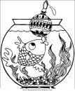 animales/peces/peces_096.JPG