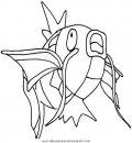 animales/peces/peces_099.JPG
