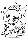 animales/peces/peces_122.JPG