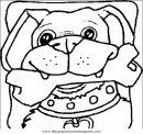 animales/perros/bulldog_boxer_5.JPG