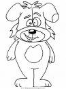 animales/perros/perros_019.JPG