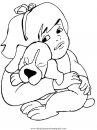 animales/perros/perros_020.JPG