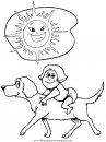 animales/perros/perros_024.JPG