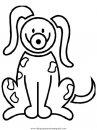 animales/perros/perros_025.JPG