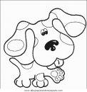 animales/perros/perros_042.JPG