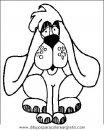 animales/perros/perros_051.JPG
