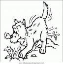 animales/perros/perros_056.JPG