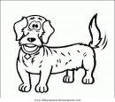 animales/perros/perros_057.JPG