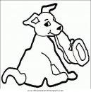 animales/perros/perros_058.JPG