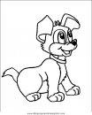animales/perros/perros_063.JPG
