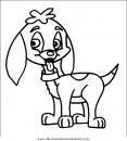 animales/perros/perros_068.JPG
