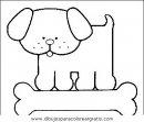 animales/perros/perros_069.JPG