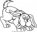 animales/perros/perros_081.JPG