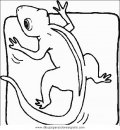 animales/serpientes/lagartija_1.JPG