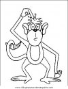 animales/simias/simias_23.JPG