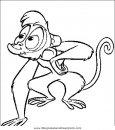 animales/simias/simias_25.JPG