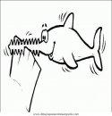 animales/tiburones/tiburones_15.JPG