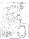 animales/tiburones/tiburones_29.JPG