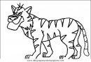 animales/tigres/tigres_10.JPG