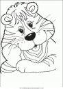 animales/tigres/tigres_11.JPG