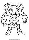 animales/tigres/tigres_19.JPG