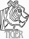 animales/tigres/tigres_23.JPG