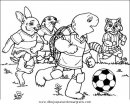 animales/tortugas/tortugas_03.JPG