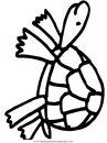 animales/tortugas/tortugas_12.JPG