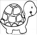 animales/tortugas/tortugas_45.JPG