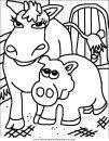 animales/vacas/vacas_15.JPG