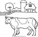 animales/vacas/vacas_16.JPG